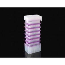 1000 μl Refill Pipette Tips , Sterile, DNase, RNase & Pyrogen Free
