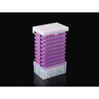 10 μl Refill Pipette Tips, Long , Sterile, DNase, RNase & Pyrogen free