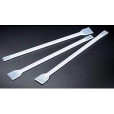 Double Blade, 23 mm & 12 mm, 21.8 cm Handle, 100 Pcs/ Case