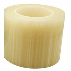 Universal Barrier Film, Clear