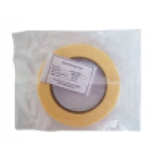 Indicator Tape steam Sterile, 25 mm x 50 m