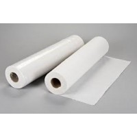 Examination Table Roll Crepe